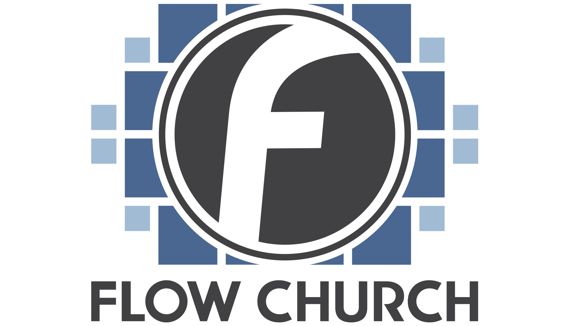 Flow Church